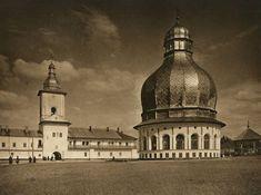 All for Romania Planet Earth, Amen, Taj Mahal, Planets, Medieval, Paris, Building, Pictures, Photos