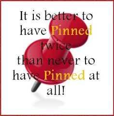 Pinned, Pinned....|| Welcome to my board ,If you like it pin it , thanks - Merle B