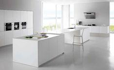 Resultados de la Búsqueda de imágenes de Google de http://2.bp.blogspot.com/-I9-wvQ3HE4Y/Tbj7wA3RedI/AAAAAAAADXM/aa325FKTTwU/s1600/cocina-moderna-blanca-1.jpg