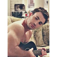 chris evans | Tumblr ❤ liked on Polyvore featuring chris evans