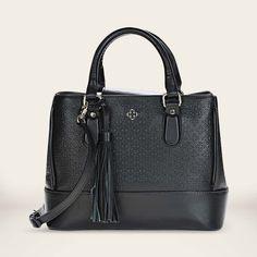 4a22d198e Bolsa Capodarte, Mulher Elegante, Carteiras, Monograma, Sapatilhas, Preto,  Sapatos