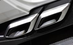 IDx Nismo Concept / Nissan