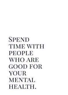 Motivacional Quotes, Mood Quotes, True Quotes, Best Quotes, Bully Quotes, Funny Positive Quotes, The Words, Pretty Words, Beautiful Words