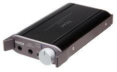 http://efirmowy.pl/teac-ha-p50-zaawansowany-wzmacniacz-sluchawkowy-z-przetwornikiem-ca/ TEAC HA-P50 – zaawansowany wzmacniacz słuchawkowy z przetwornikiem C/A