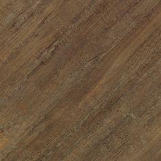 Earthwerks Brazos SBP 686 - Vinyl Tile Flooring Georgia Carpet Industries