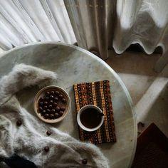 "113 Likes, 12 Comments - V E E (@vfriska_p) on Instagram: ""Page 18 #MyStill_Food photo project Day 307 of 366 #mycoffee_diary . . #sonyforher #mystory_shots…"""