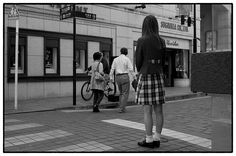 Motomachi in Yokohama | Flickr - Photo Sharing!