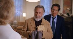 Netflix has released two trailers from their upcoming The Meyerowitz Stories (New and Selected)! Starring: Adam Sandler, Ben Stiller and Dustin Hoffman Dustin Hoffman, Adam Sandler, Sacha Baron Cohen, Emma Thompson, Eddie Redmayne, Comedy Movies On Netflix, Movie Tv, Wes Anderson, Meryl Streep