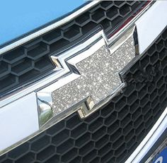 Chevy Cruze Front Rear Carbon Logo Cover Trim for 2009 2010 2011 2012 Chevy Cruze (Bling Silver) handsome cloud SY http://www.amazon.com/dp/B00ME720GE/ref=cm_sw_r_pi_dp_rybjwb0R07GDF