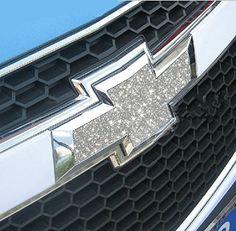 Front lip spoiler mounting help Chevy Trailblazer SS