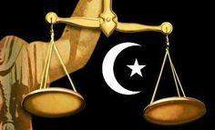 No Sharia Islam In America