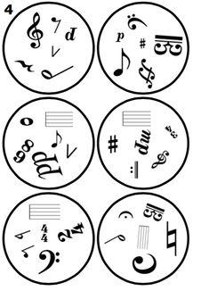Words, Music, Musica, Musik, Muziek, Music Activities, Horse, Songs