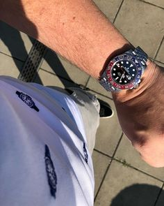 SwissWatchers | Luxury Clothing for Watch Enthusiasts Luxury Clothing, Lovers, Watches, Shirt, Clothes, Outfits, Clothing, Wristwatches, Dress Shirt