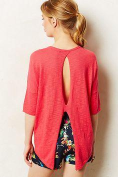 augusta pullover #anthrofave #sale