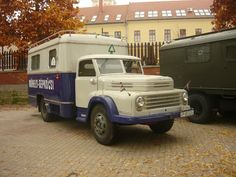 1959 Csepel D450 - Trucks, Old Cars, Hungary, Budapest, Cars And Motorcycles, Offroad, Recreational Vehicles, Jeep, Off Road