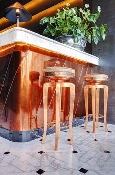 Maison-et-Objet-Paris-2016-BRABBU-unveiled-first-booth-imagesMaison-et-Objet-Paris-2016-BRABBU-unveiled-first-booth-images