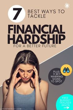 Debt Repayment, How To Make Money, How To Get, Food Bank, Get Out Of Debt, Ask For Help, Screwed Up, Warning Signs, Personal Finance