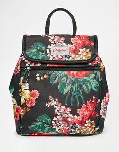 Cath Kidston Hand Bag Backpack