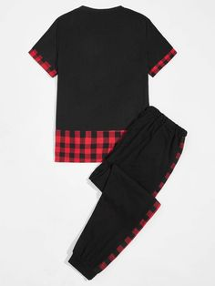 Mens Clothing Brands, Hype Clothing, Mens Clothing Styles, Tomboy Outfits, Swag Outfits, Cool Outfits, Fashion Outfits, African Men Fashion, Muslim Fashion