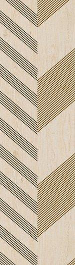 Floor TYPE-32 SLIMTECH - LEA Ceramiche