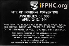 """https://flic.kr/p/p4a2G 