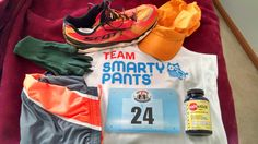 Hometown High and Headphone Guy: Des Moines Marathon Race Report One Life, Marathon, Respect, All Things, Racing, Guys, Women, Running, Marathons