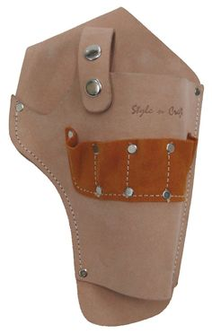 Style n Craft 94-000 Cordless Drill Holster - Tool Holsters - Amazon.com