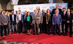 La 5ª Copa COVAP arrancará el próximo 22 de enero en Pozoblanco