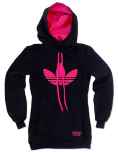 ideas for sneakers outfit women casual adidas originals Nike Outfits, Sneaker Outfits Women, Adidas Outfit, Sport Outfits, Long Hoodie, Sweater Hoodie, Nike Free Run, Hooded Sweatshirts, Hoodies