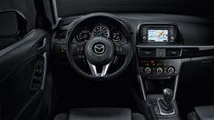 2015 Mazda CX-5 Colors Car Wallpaper - http://carwallspaper.com/2015-mazda-cx-5-colors-car-wallpaper/