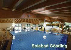 Solebad Göstling Rafting, Austria, Outdoor Decor, Travel, Home, Group Tours, Road Trip Destinations, Viajes, Ad Home