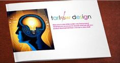 Tarlow design helps you research & write your own #product patents. Do you want more info? Click here! http://bit.ly/1WCoMoL