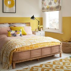 Romantic master bedroom decorating ideas pictures ideas bedroom ideas designs inspiration and ures ideal home bedroom . Bedroom Decor On A Budget, Room Ideas Bedroom, Bedroom Colors, Home Decor Bedroom, Bedroom Bed, Bedroom Yellow, Bedroom Furniture, Dark Furniture, Furniture Decor