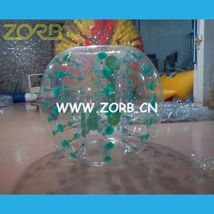 Zorb Ball is best known as the bubble football, which is used in an element of fun and entertainment. If necessary, you can have in your pool as there are different companies offering Zorb ball for sale at profitable prices. See more at: http://zorbcn.wordpress.com/2014/11/10/some-of-the-reasons-explaining-the-popularity-of-body-zorbing-ball/