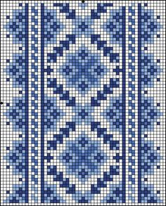 Cross Stitch Borders, Modern Cross Stitch, Cross Stitch Flowers, Cross Stitch Designs, Cross Stitching, Cross Stitch Embroidery, Cross Stitch Patterns, Hand Embroidery Flowers, Hand Embroidery Designs