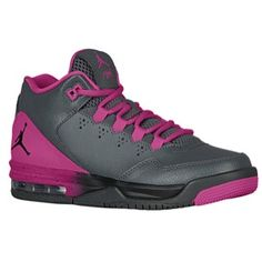 buy online f491c 23439 Jordan Flight Origin 2 - Girls  Grade School