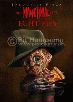 horrorbabies1020128