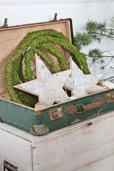 Christmas - Χριστούγεννα