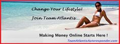 http://teamatlantisautoresponder.com/fans/ - autoresponder Team Atlantis Constantly Places New Active/Paying Trafficwave Members Under Our Team Participants.  Team Atlantis Provides Personal Branding Pages to Members, Delivers ONLY PAID Trafficwave Referrals Top level Trafficwave Autoresponder srvice.