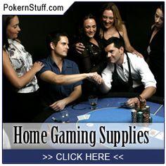 online casino reviewer american pocker