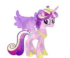 princess cadance - Google'da Ara