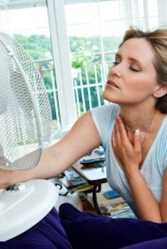The top Heating and Air Conditioning service in Atlanta, GA offers air conditioning and heating installation, maintenance and repair in Atlanta. Learn more to visit at http://www.centralheatofga.com/services/air-conditioning/