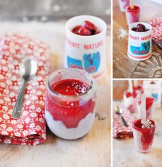 cherry glacegriotte2