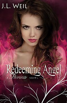 Weil, USA Today Bestselling Author, writes Teen and New Adult stories that leave you craving for more. Ya Books, Books To Read, Books New Releases, Free Reading, Book Nerd, Ebook Pdf, Bestselling Author, Angels, Book Covers