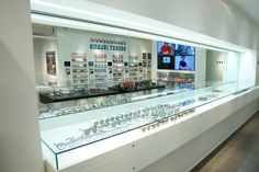 Colette store, Paris – France » Retail Design Blog