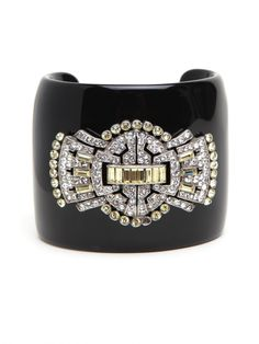 art deco http://baublebar.com/index.php/function-shop-all-1/bracelets/bow-coup-cuff.html
