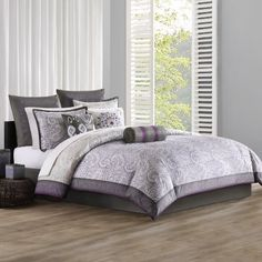 Echo Marrakesh King Duvet by Echo. $129.99. 220TC cotton printing for face reverse to 220TC cotton printing;reversible. 220-Thread-count duvet for king bed. 100% Cotton. Soft and comfort feel. Measures 110 by 96-inch;Machine wash. Made from 100-percent cotton; machine washable. The Marrakesh Bedding collection is a beautiful modern abstract paisley pattern printed on soft, 100-percent cotton. The comforter is reversible with a pretty purple color on one side with a ...