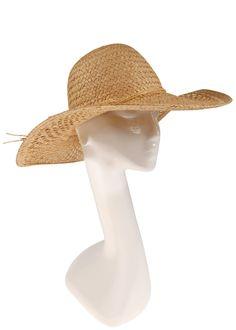 http://shop.batik.com.tr/?urun-2617-f11-buyuk-hasir-sapka