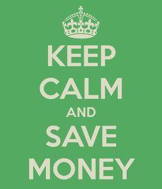 ahorra desde 100 euros al mes con solo 10 minutos al mes