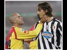 Zlatan Ibrahimovic ● Best Fight Moments | 720p HD